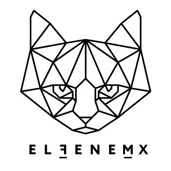 elfenemx