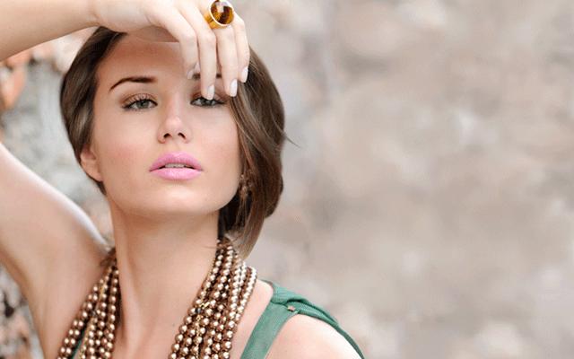 daniel espinosa jewelry for sale