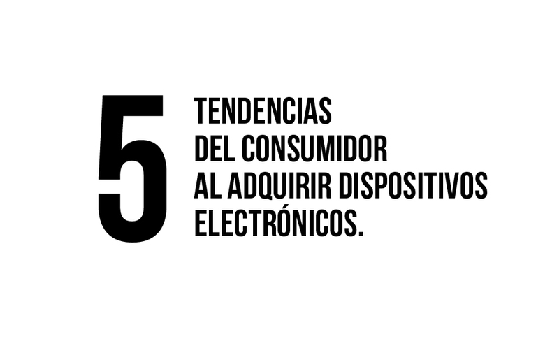 5-tendencias