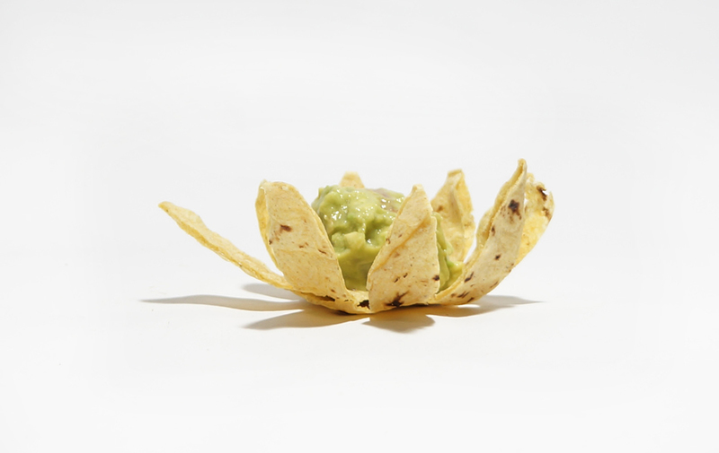 food-design-mexico