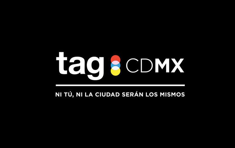 TAGDF-2014