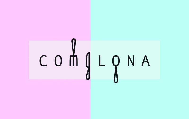 Comilona