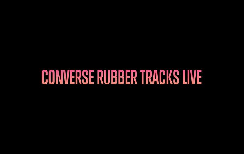 ConverseRubberTrackLiveCHMX