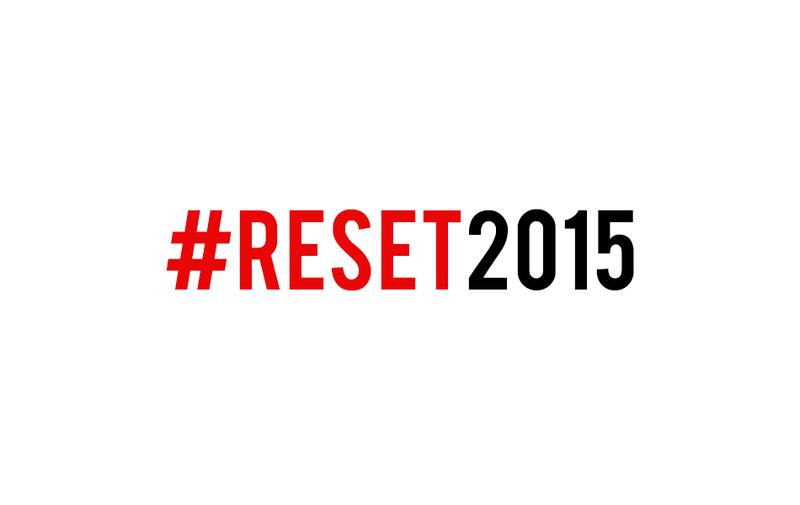 reset2015