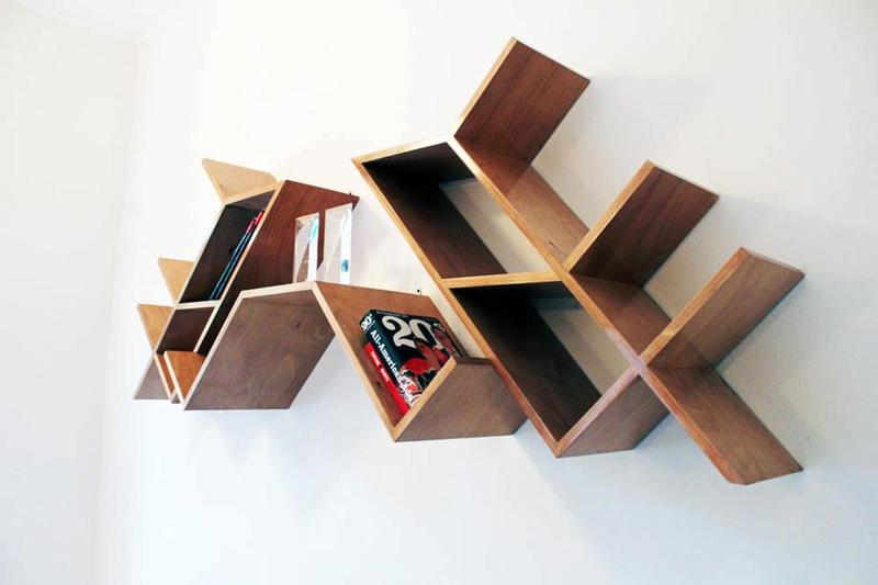Dise o foam coolhuntermx - Muebles de diseno industrial ...