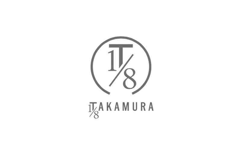PortadaTakamura