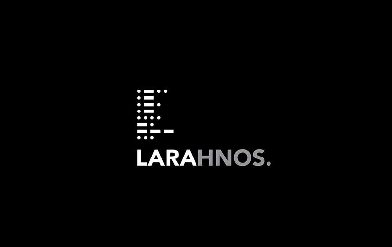 portada_larahnos