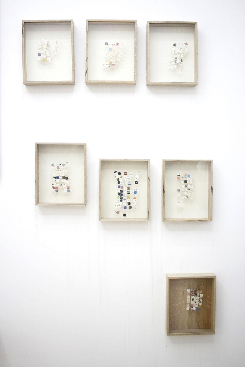 Material-Art-Fair-05