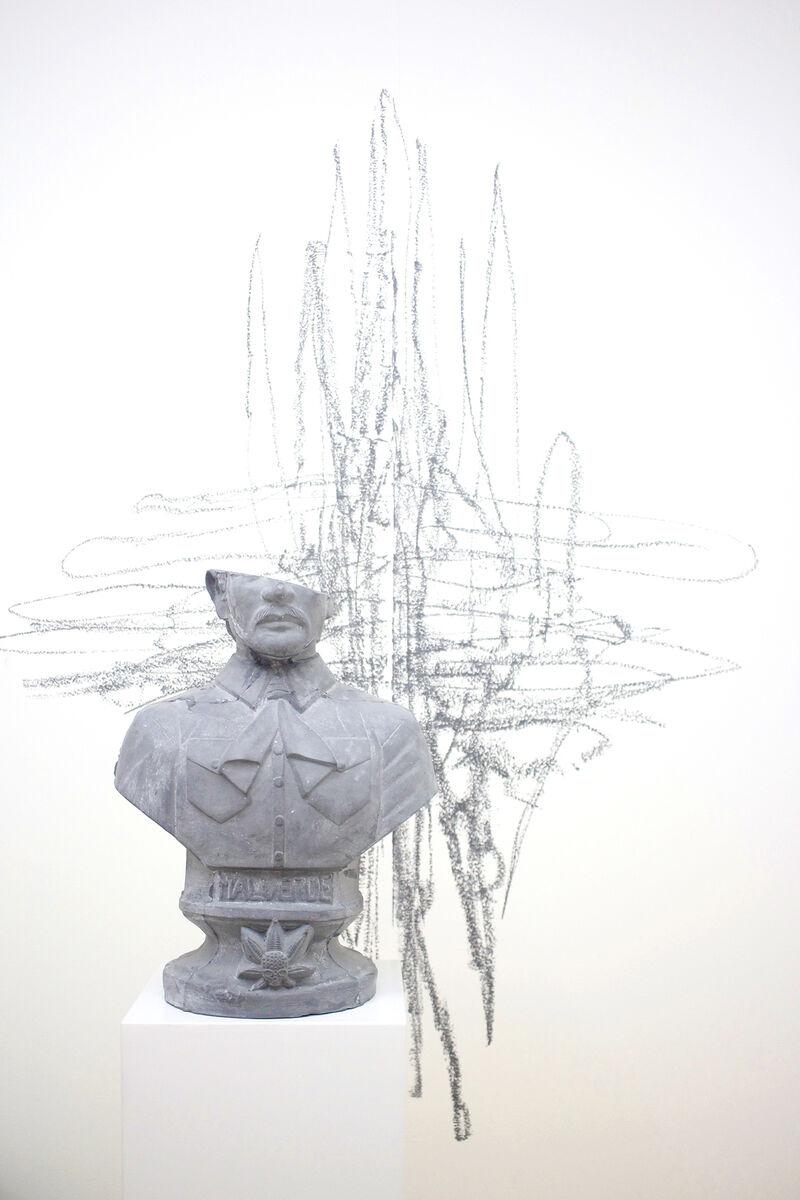 Material-Art-Fair-08