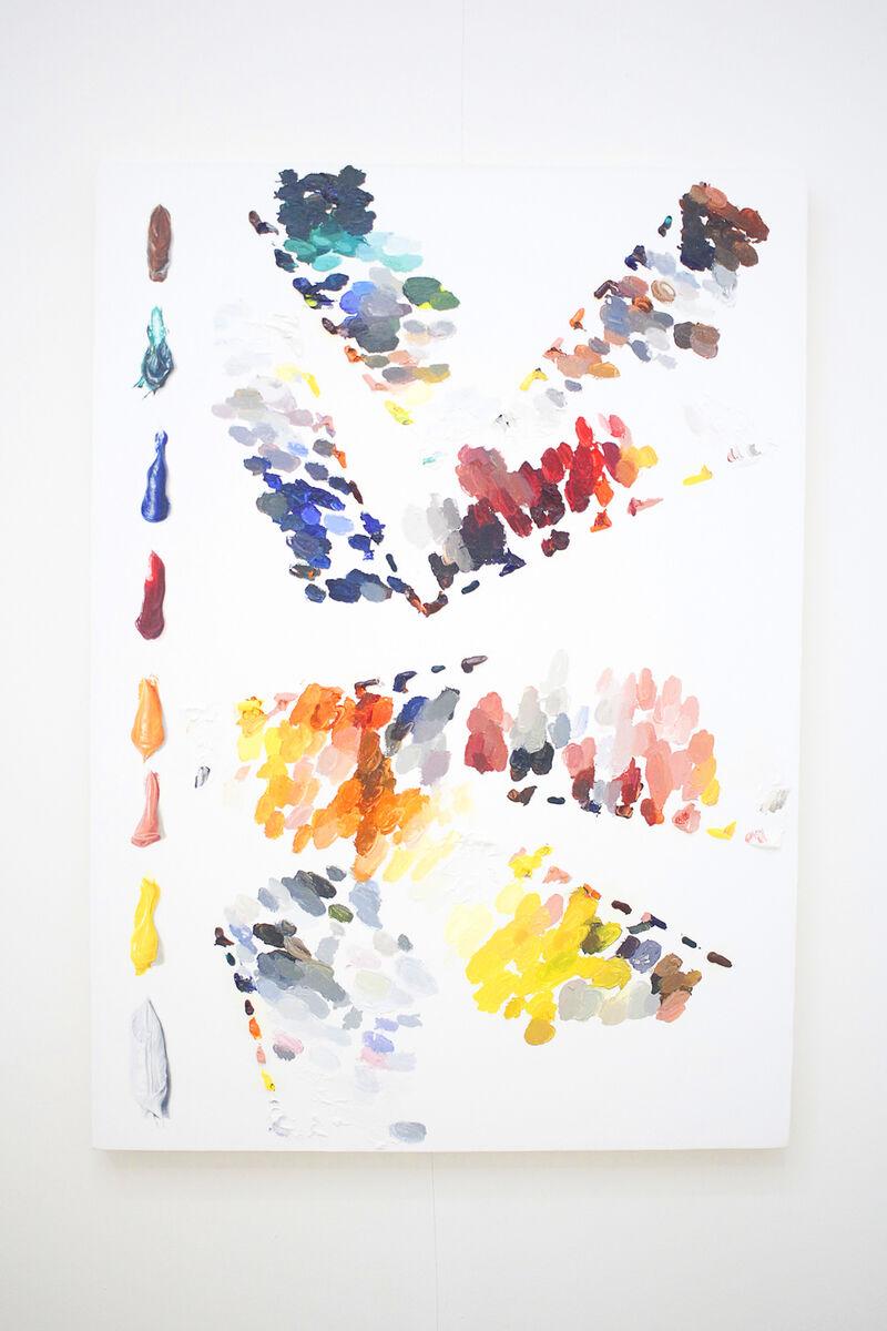 Material-Art-Fair-13