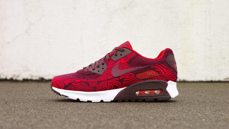 Air_Max_90_Look_of_the_City_Shanghai_1_hd_1600