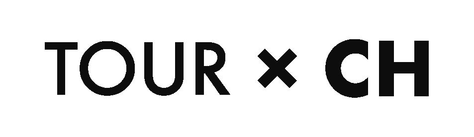 Tour x chmx
