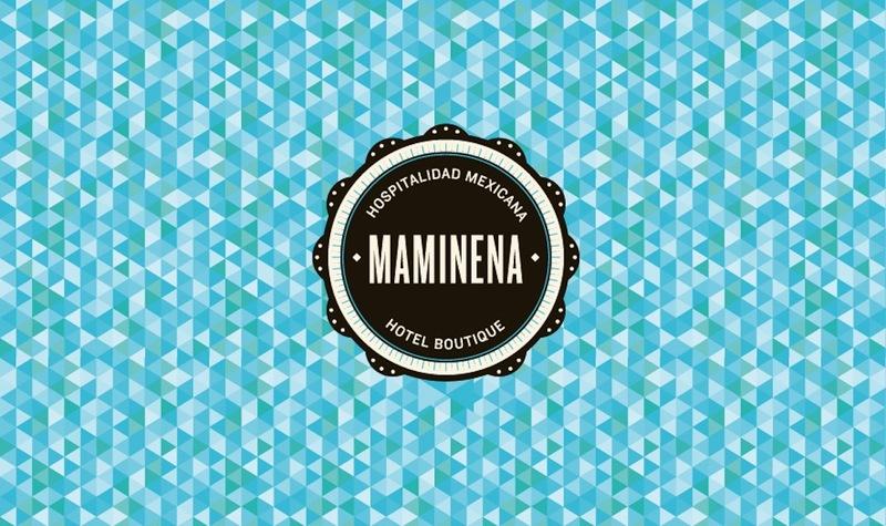 Maminena00