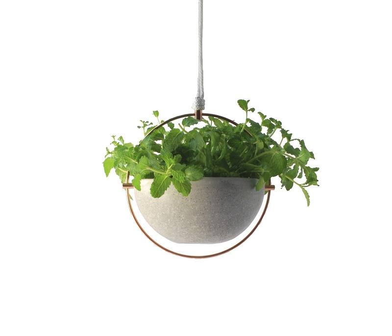 cooperativa-panoramica-materiality-hanging-pot