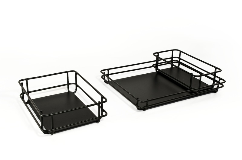 cooperativa-panoramica-materiality-wire-frame-trays-black-01