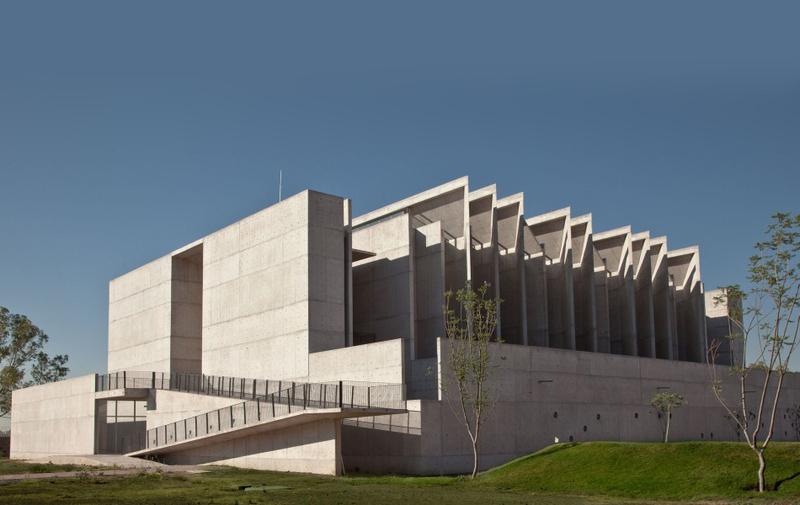 Agustin Landa Arquitectos Coolhuntermx