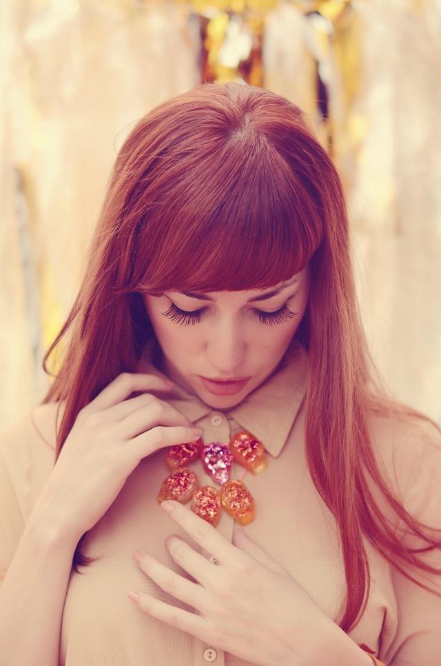 love-you-to-death-yellow-orange-glitter-21