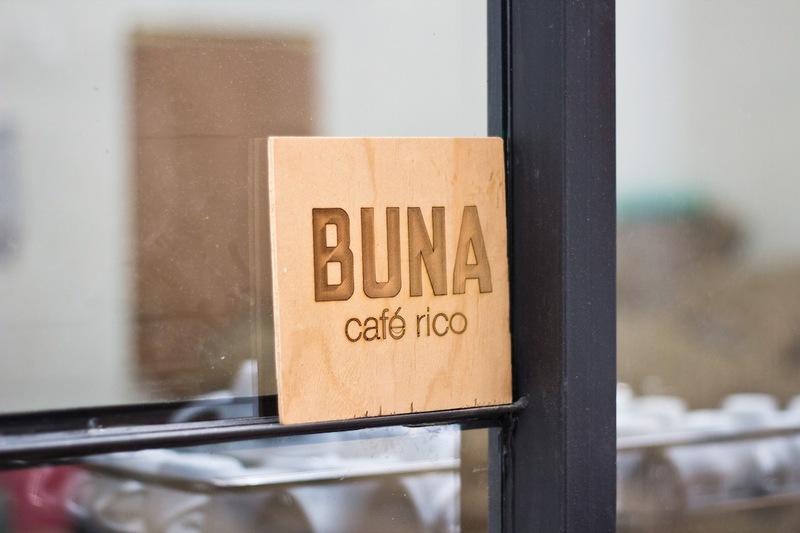 BUNA_3