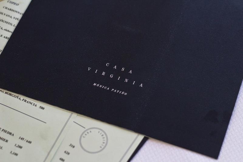 CasaVirginia_53