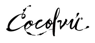 Cocolvu_Firma