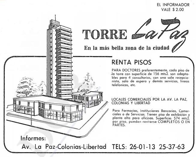 1975 anuncio
