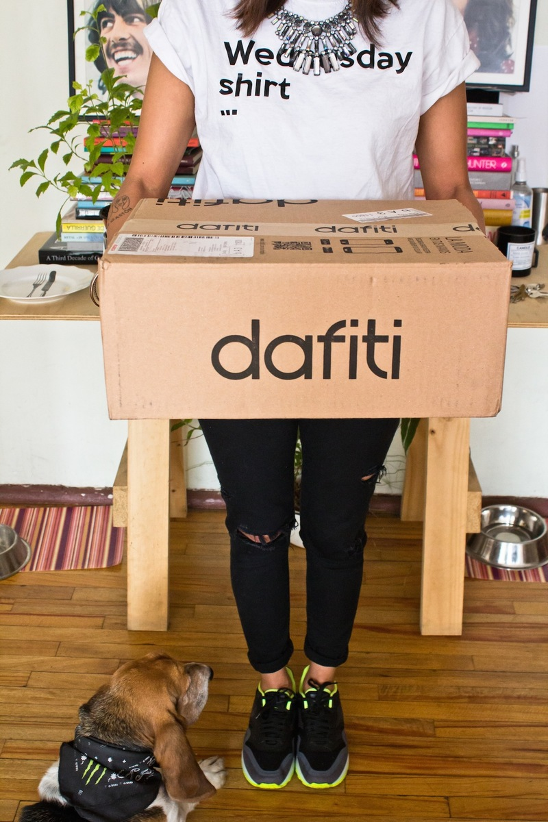 Dafiti_13