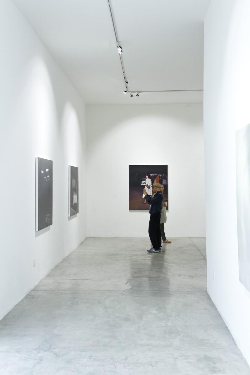 GalleryWeekend14_26