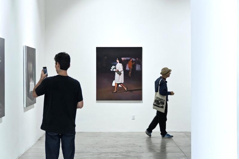 GalleryWeekend14_28