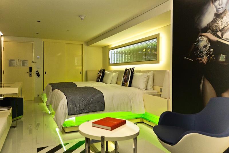 HotelW_13