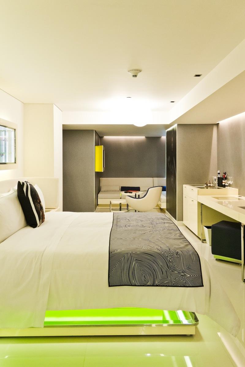 HotelW_31