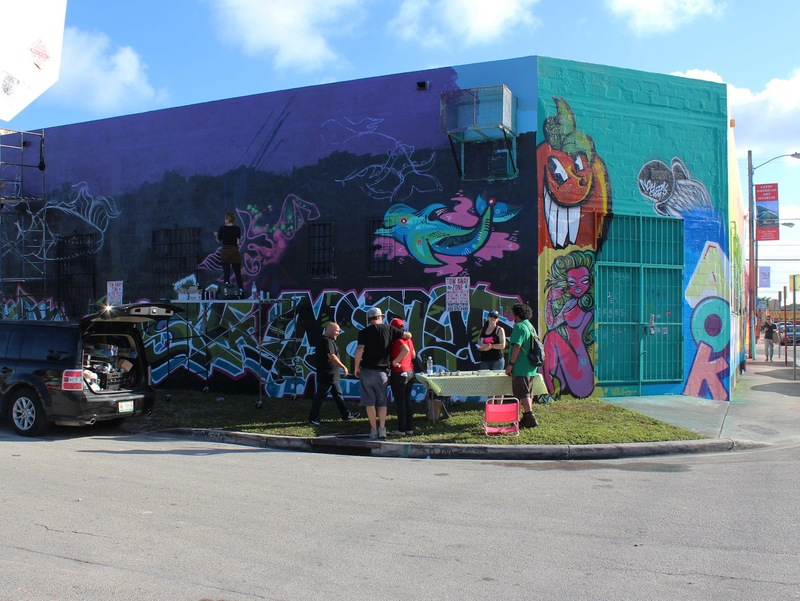 wynwood miami 11
