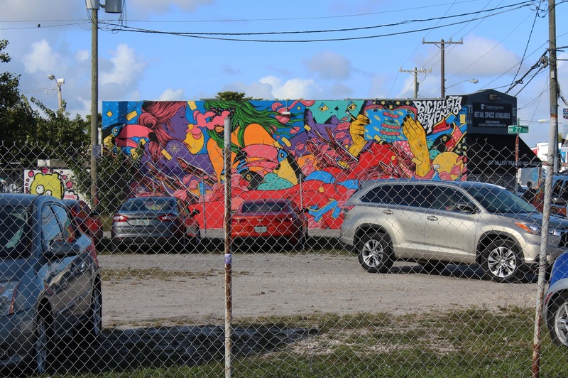 wynwood miami 20