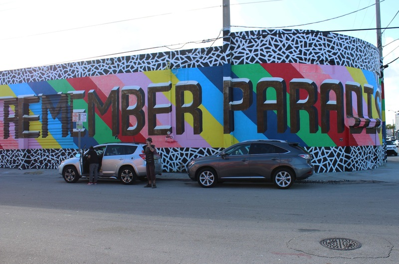 wynwood miami 3
