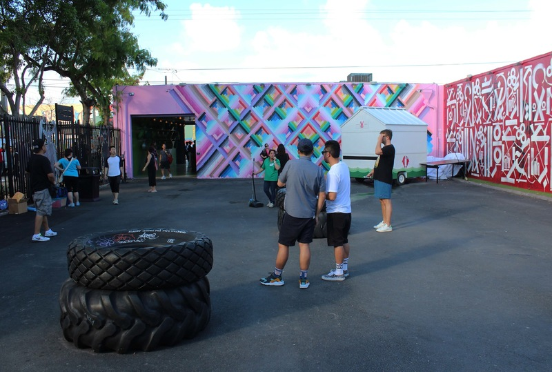 wynwood miami 33