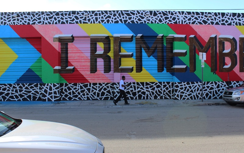 wynwood miami 4