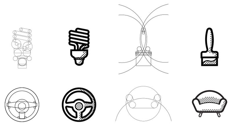 2_Iconography development
