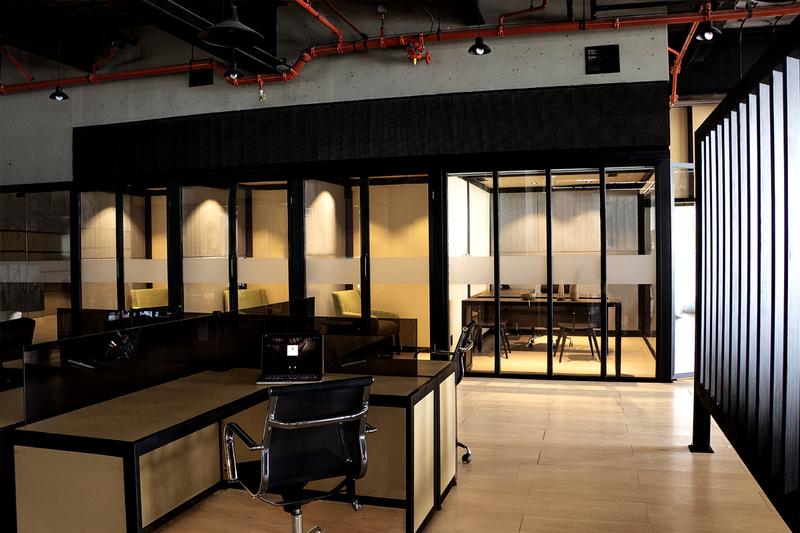 marco-villa-mateos_Bridge-Business-Center_07