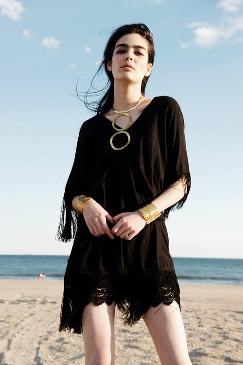 Edit+23+fin+jewelry+sm_4854