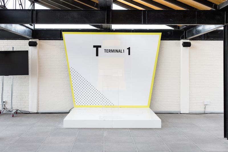 T-1_4