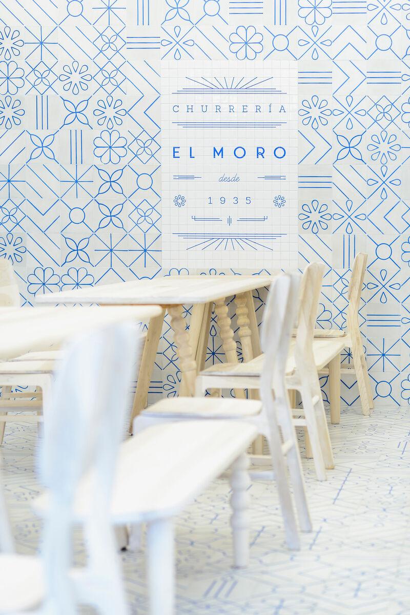 EL-MORO-08