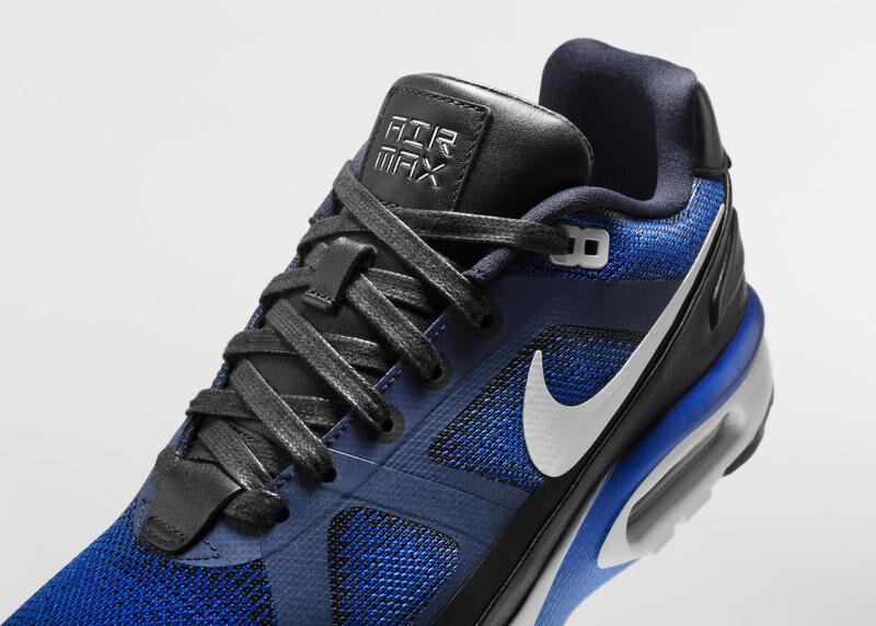 Nike_Air_Max_BW_Ultra_M_2_rectangle_1600