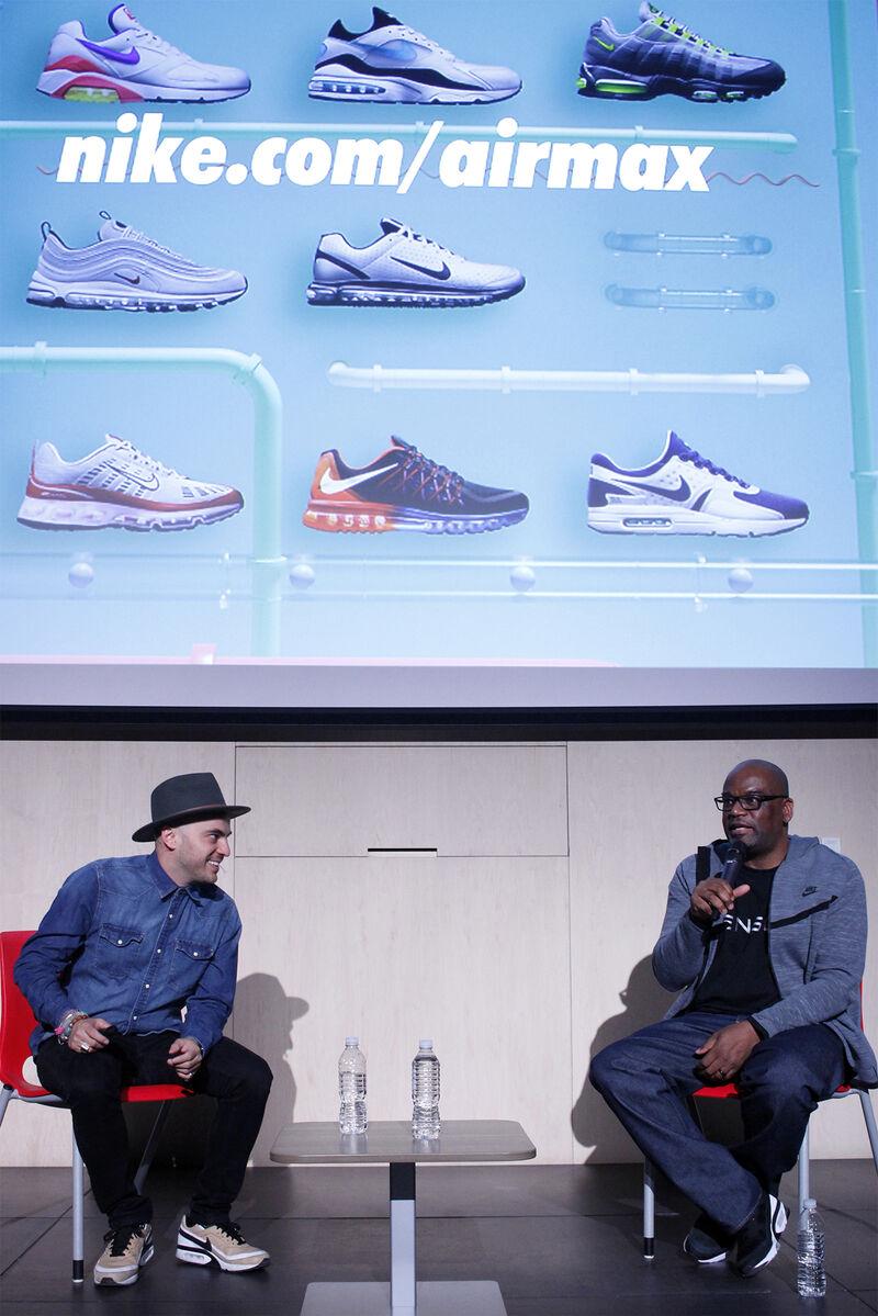 Nike_Air_Max_Day_03