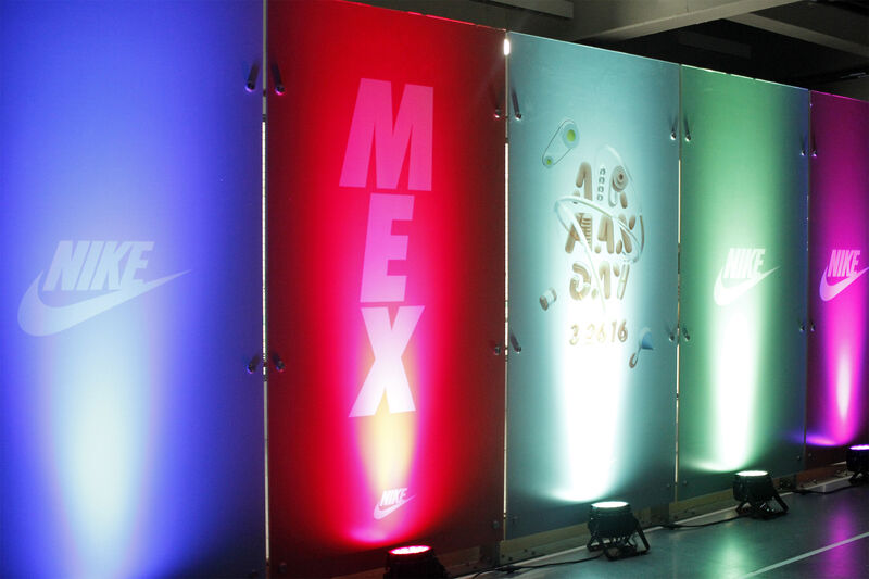 Nike_Air_Max_Day_05