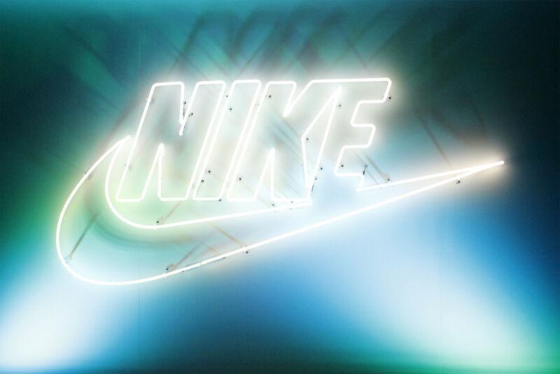 Nike_Air_Max_Day_06