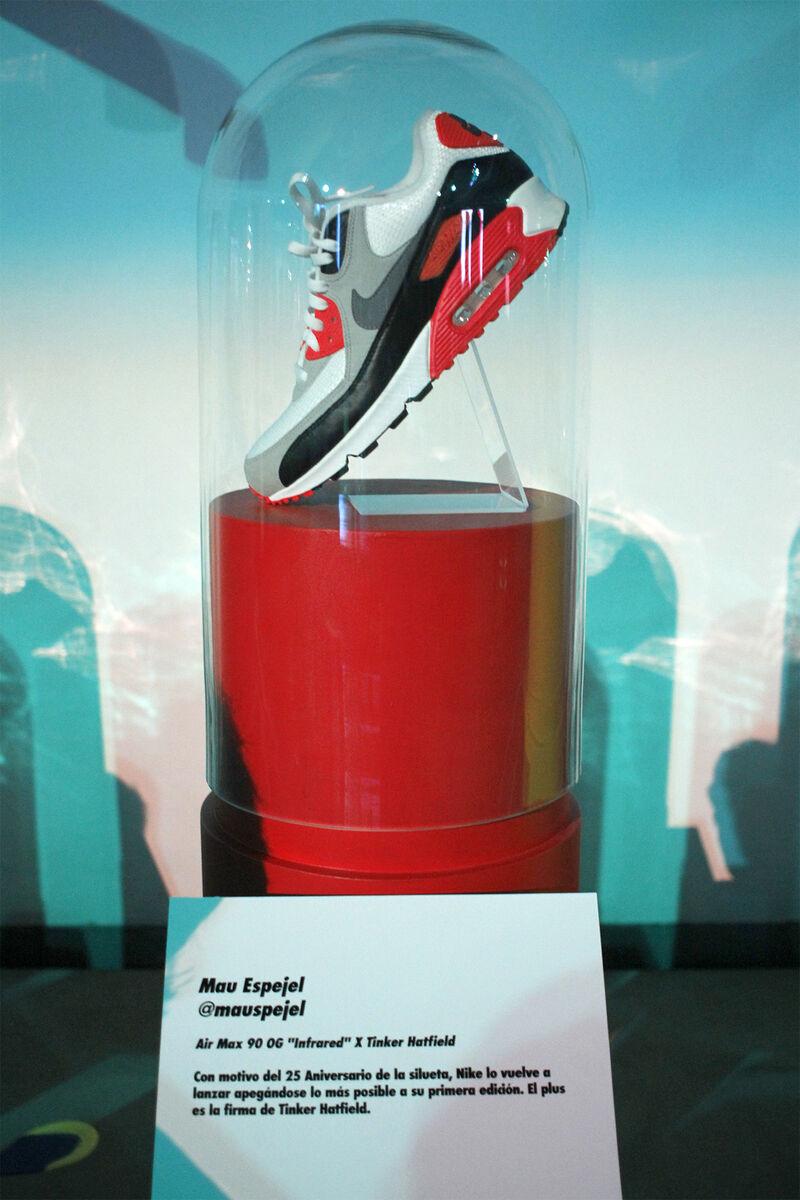 Nike_Air_Max_Day_09