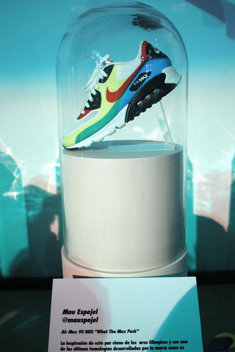 Nike_Air_Max_Day_12