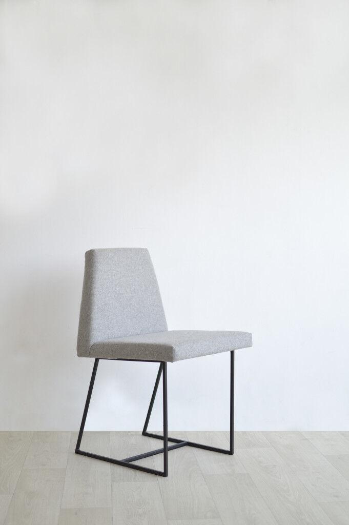 silla-lana-gris-comedor-mesa-sala-capital-studio-681x1024