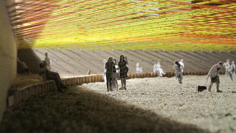 moma-ps1-escobedo-soliz-weaving-courtyard_dezeen_936_7