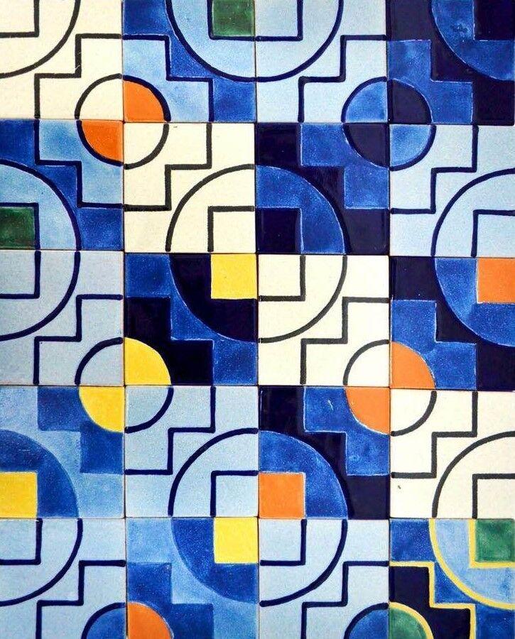 azulejos-tiles-i