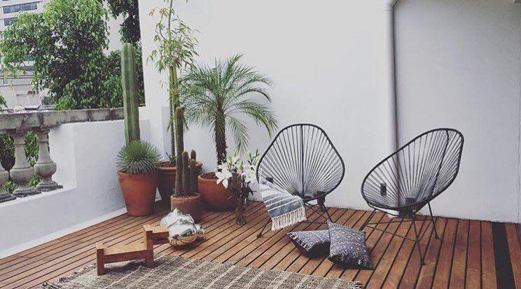 Hoteles de dise o en destinos mexicanos coolhuntermx for Hoteles de diseno en portugal